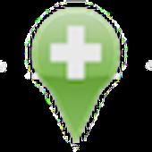 Irish Pharmacy Finder