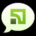 СМС-банкинг icon