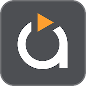 Avia Media Player (Chromecast)