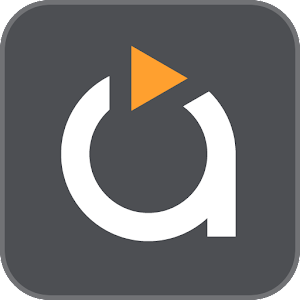 Avia Media Player (Chromecast) APK