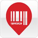 제주모바일 icon