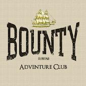 Bounty Rimini