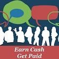 App Earn Cash Get Paid Surveys apk for kindle fire