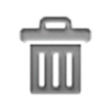 SmsGuard Pro icon