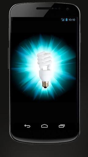 Brightest Flashlight Free u00ae 2.5.2 screenshots 4
