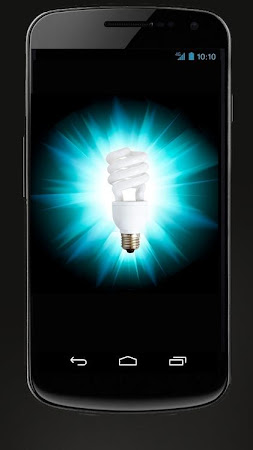 Brightest Flashlight Free ® 2.4.2 screenshot 219459