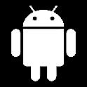 Upgrade_test icon