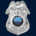 TampaPD Mobile icon