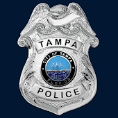 TampaPD Mobile