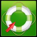 Помощь при нуле (Россия) icon