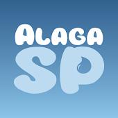 Alaga SP