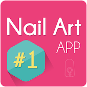 Nail Art For All