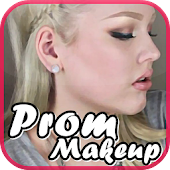 Prom Makeup Tutorials