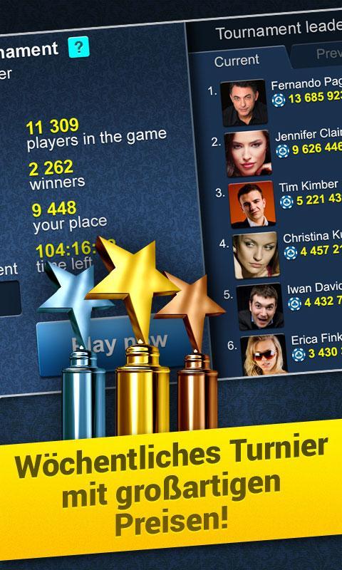 play casino online kostenlose casino spiele