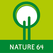 Nature64