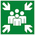 REVERSE PHONE icon