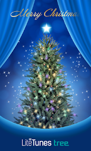 Litetunes Tree