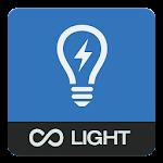 Infinite Light 1.0.2 Apk