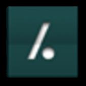 Slashdot Front Page