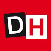 La DH Suppléments