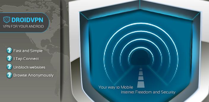 m82cT 62ik6T1TBDaE9frouN xs1oWTXbS09zQBMTit247jg 0JoO2ivgVf5lTu5mas7=w705 - احصل على الانترنت مجانا و دون اي اشتراكات في الشبكة  هدية ...