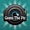 Guess The Picture file APK Free for PC, smart TV Download