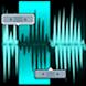 Ringtone Maker Pro Free