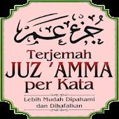 Juz AMMA 38 Common Surah-MP3