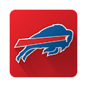 Buffalo Bills Touch icon