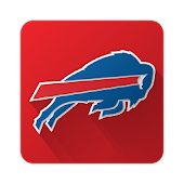 Buffalo Bills Touch