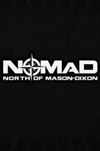 North of Mason-Dixon (NOMaD) - screenshot thumbnail
