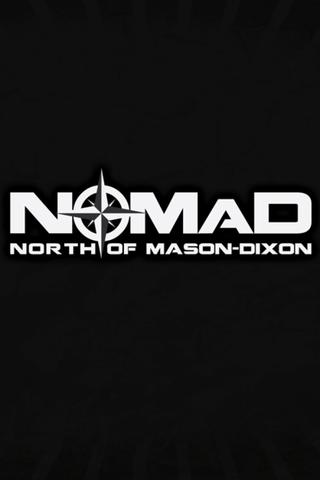 North of Mason-Dixon (NOMaD) - screenshot