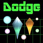 無料アクションゲーム 【Dodge!!】 icon
