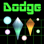 Free Action Game ~Dodge~
