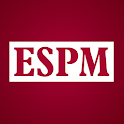 ESPM Mobile icon