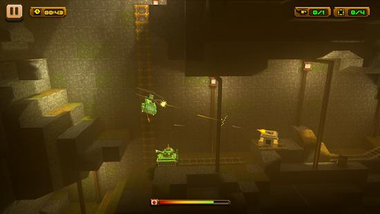 Dustoff Heli Rescue Screenshot 15