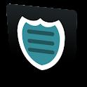 AppShare logo