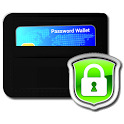 PassWallet Password Manager icon