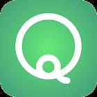 Quoty icon