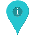 City Informer icon