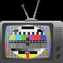 FrasesFrikisPro logo