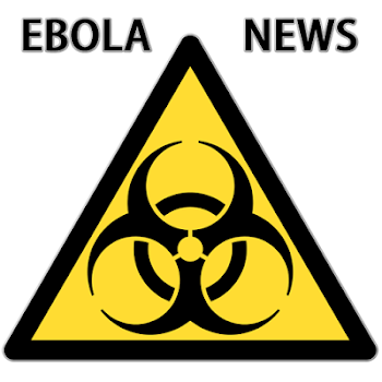 Ebola virus news alerts