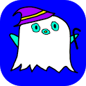 Tweecha ThemeP:HALLOWEEN Pi! icon