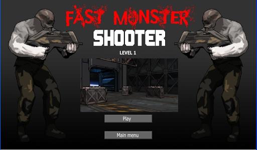 Fight Sniper Shooting 3D
