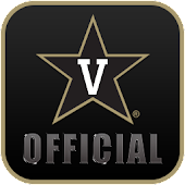 Vanderbilt Athletics