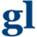 Guardian Lite icon
