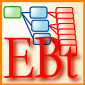 EBt for Android
