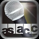 InfoConcerts - Asacc