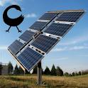 Sankofa Solar logo
