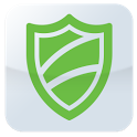 Kindroid Security icon